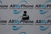 Шлейф коннектора наушников для мобильного телефона Samsung i9500 S4 / i9505 S4