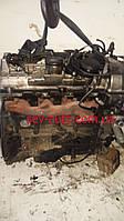 Двигатель (мотор) 2.2 CDi (2000-2006) Dodge Sprinter, б/у, DODGE A6110700495