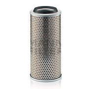 Фильтр компрессора НВЭ-10/0.7, НВЭ-15/7, НВЭ-20/0.7