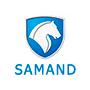 SAMAND