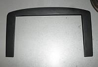 Рамка магнитолы Авео-3(GM) 96652346