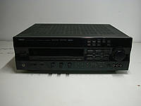 AV-ресивер б/у Yamaha RX-V592 RDS, фото 1