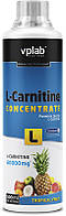 VP Lab L-Carnitine Concentrate 60.000, 500 ml