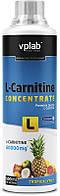VP Lab L-Carnitine Concentrate 60.000, 500 ml