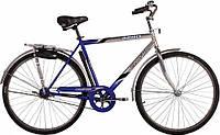 """Велосипед ARDIS """"Славутич"""""""