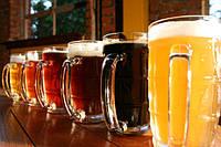 Міжнародний форум пивоварів та рестораторів