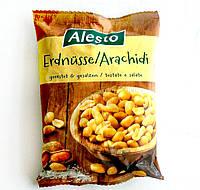 Арахис соленый ALESTO Erdnusse / Arachidi 500г