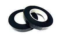 Лента черная для обмотки стволов 5шт в упаковке