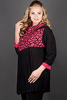 Туника Olis Style Розали (54-64)