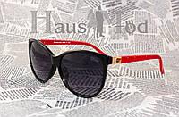 Женские солнцезащитные очки Dior 8589