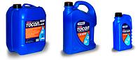 Охлаждающая жидкость Тосол А-40 (Антифриз А-40).
