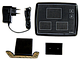 Приемник вызовов ПА-102, фото 9