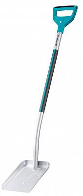 Лопата совковая Terraline-Universal Gardena 3786-20
