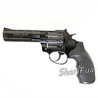 """Револьвер под патрон Флобера Ekol Viper 4.5"""" (черный) 1806"""