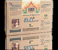 Huaxin Breast Plaster пластырь от мастопатии