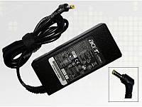 Зарядное устройство для ноутбука Acer 19 V 4.74 A, (5,5x1,7/90 W)