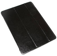 Чехол-книжка Covers Apple iPad Air, Black
