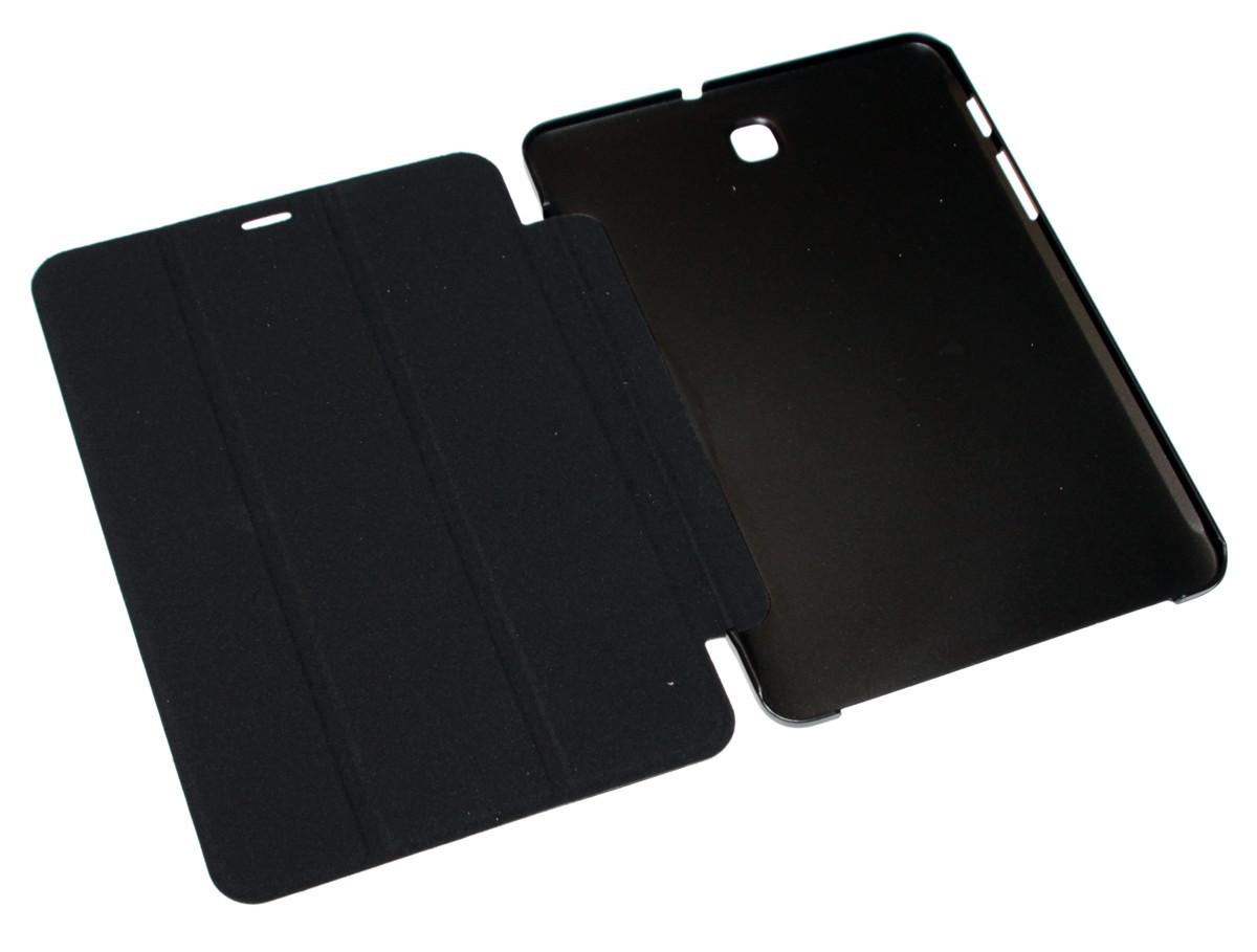 Чехол-книжка Folio Samsung Galaxy Tab S T715 Black