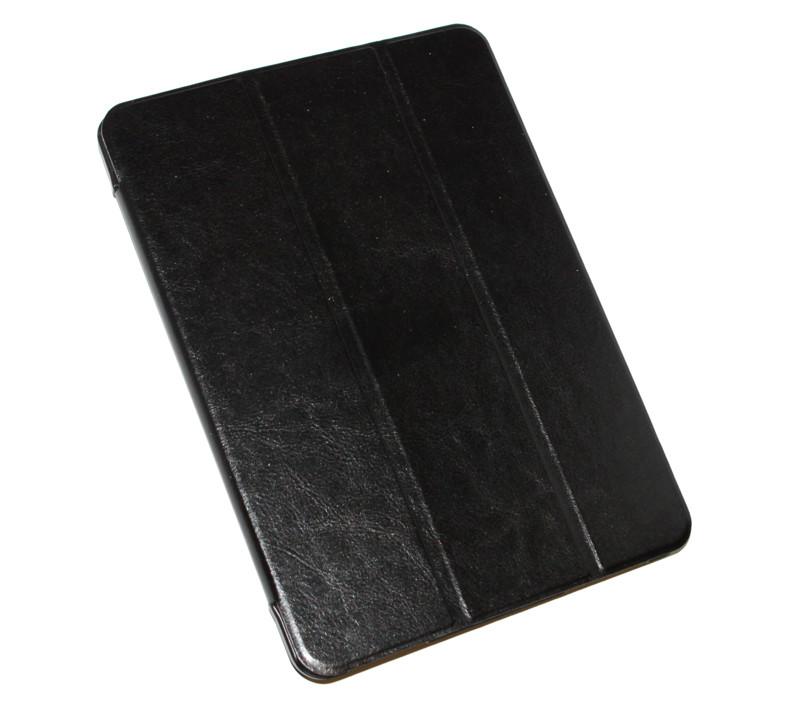 Чехол-книжка Folio Samsung Galaxy Tab S T815 Black