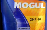 Масло Могул (Чехия) ONF 46