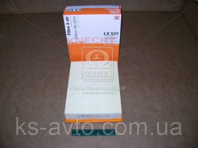 Фильтр воздушный Т4  MH LX537  (C29198)