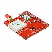 GPS NEO-6M з компасом для Raspberry Pi