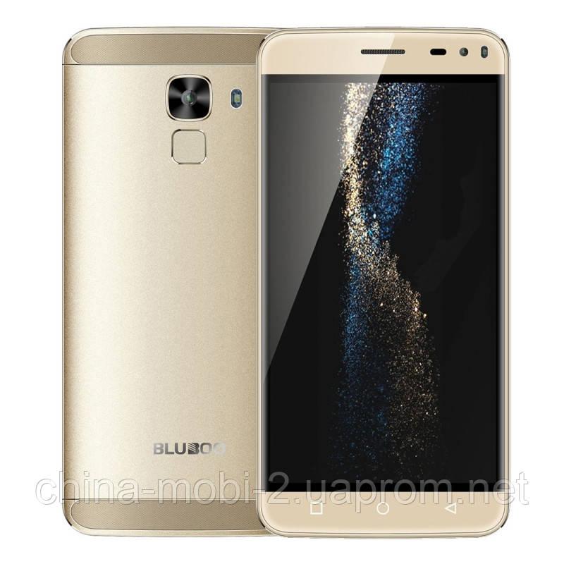 "Смартфон Bluboo Xfire 2 8GB  5""  Gold ' '"