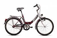 """Велосипед ARDIS """"24 FOLD Cкладной"""""""