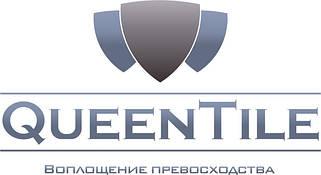 Композитная черепица queentile / квинтайл