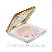 "Компактная пудра "" CONTOUR FACE PRESSED POWDER HIGHLIGHTER (Хайлайтер)"" Ламбре / Lambre"