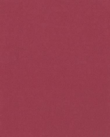 Тканевые ролеты. 180*190 см. Ара 7046 Вишневый (Любой размер под заказ), фото 2