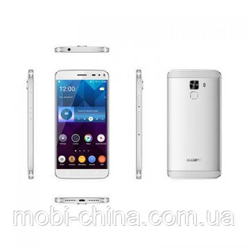 "Смартфон Bluboo Xfire 2 8GB  5""  White ' ', фото 2"