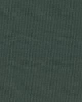 Тканевые ролеты. 50*200 см. Ара 7050 Зеленый лес