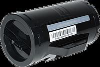 Картридж CartridgeWeb для Epson M300 (C13S050691) 10K