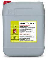 Ускоритель твердения бетона VIMATOL-BE