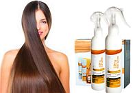 Спрей для восстановления и роста волос Professional Hair system