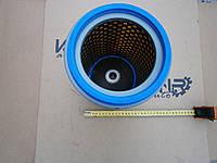 Фильтр воздушный JAC 1045