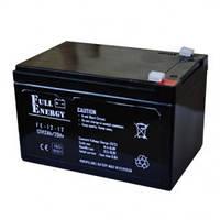 Аккумулятор Full Energy FE-1212