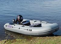Valmex® 7324 Life rafts