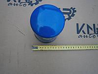 Фильтр масляный JAC 1045