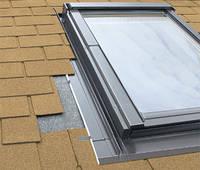 Гідроізоляційний оклад FAKRO для плоских покриттів ESV 55/78