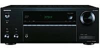 AV-ресивер Onkyo TX-NR555 Black