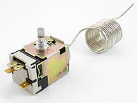 Термостат ТАМ-133