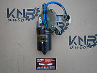 Моторчик стеклоочистителя JAC 1045