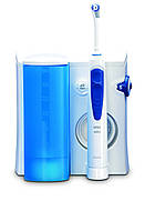 Ирригатор Oral-B Professional Care OxyJet Irrigator (MD20)