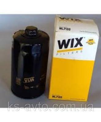 Фильтр масла Т4   WL7133 WIX  (OC105, WL7133) 074115561