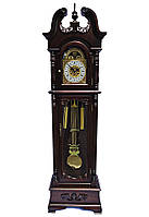 Напольные часы механические- Polaris с боем