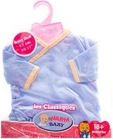 Одежда для пупса baby born вj-22  КК