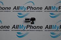 Динамик для мобильного телефона Samsung S4 i9500 / 9505