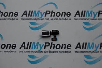 Динамик для Asus ZenFone 2 (ZE500CL), ZenFone 2 (ZE550CL), ZenFone 2 (ZE551ML), ZenFone 2 Laser (ZE500KL), ZenFone 4 (A400CXG), Ze